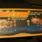 Quicksand Game Complete Factory Sealed 1981