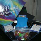 Trivial Pursuit Millennium Game in a metal tin - Complete