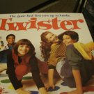 1998 Twister Game - Like New