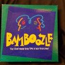 Bamboozle Game