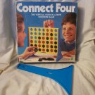 Connect Four Game Parts - Support Leg (1)