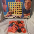 Connect Four Game Parts - Red Checkers  (5)