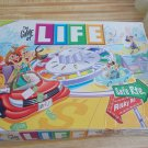 2000 Game of Life - Modern updated version