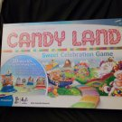 Candyland Sweet Celebration 3D Game 2009