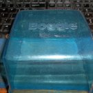 Vintage Boggle Game Part Lid