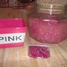 Water Beads - Gel Beads - Plant Soil Beads 1 bag Pink