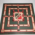1923 BLOX-O by LUBBERS & BELL CLINTON IOWA PUZZLE PEG GAME COMPLETE & ORIGINAL