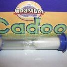 Cranium Cadoo One (1) Replacement Sand Timer