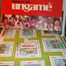 The Ungame 1975