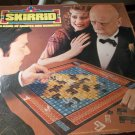 VINTAGE Kenner 1979 SKIRRID Game For Ages 8 to Adult 2 - 4 Players