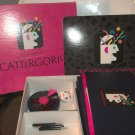 Scattergories Game 1988 Parts OK Almost Complete