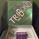 Tribond Game Diamond Edition 1998 Complete Like New