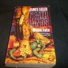 Paperback, James Axler - Death Lands, Moon Fate, #16, 1992 ISBN-10: 0373625162