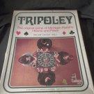 Tripoly Game  Vinyl Mat