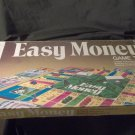 1974 Easy Money Game  Complete in Great Condition!