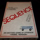 1994 Travel Sequence Game by Jax - Complete