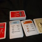 Monopoly Deal Card Game  2008