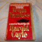 Paperback - Team Yankee by Harold Coyle 1988 ISBN:0425110427