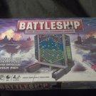 Modern Battleship Game 2008 - Almost 2 complete games