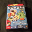 Angry Birds Card Game 2011 Complete