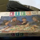 The Game Of Life - 1982 - Complete