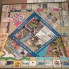 Oshkosh Is Game - Promo Game - Plays like Monopoly With Oshkosh Business