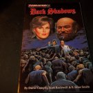 November 1992, Book One, issue #3 of Dark Shadows from Innovation Comics NICE!!!