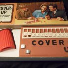 Cover-Up Game 1969 Crisloid #201