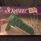 Scrabble UP  1996  Complete