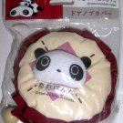 *RARE* Kawaii San-X + Green Camel Japan Tare Panda Door Knob Cover NIP