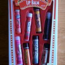 Movie Theater Favorites - HERSHEY'S Lip Balm Set - 8-Piece
