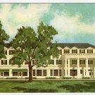 Boone Tavern Hotel Berea, KY Postcard 1960 Thomas Fern
