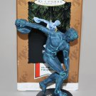 Hallmark Olympic Triumph Atlanta 1996 Keepsake Figurine Christmas Ornament