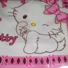 Charmmy Kitty Super Sweet Bandana