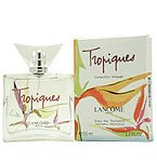 TROPIQUES by Lancome EDT SPRAY 1.7 OZ