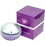 ULTRAVIOLET by Paco Rabanne EAU DE PARFUM SPRAY 2.7 OZ