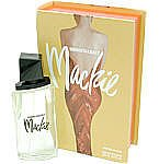 UNMISTAKABLY MACKIE by Bob Mackie EDT SPRAY 3.4 OZ