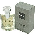 BVLGARI EXTREME by Bvlgari EDT SPRAY 3.4 OZ