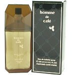 CAFE by Cofci EDT SPRAY 1.7 OZ