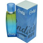 CANDIES by Liz Claiborne COLOGNE .18 OZ MINI