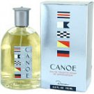 CANOE by Dana EDT 8 OZ