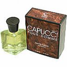 CAPUCCI by Capucci EDT SPRAY 3.4 OZ