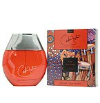 CARLOS SANTANA by Carlos Santana COLOGNE SPRAY 3.4 OZ