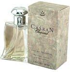 CASRAN by Chopard EDT .17 OZ MINI