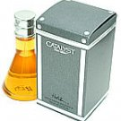 CATALYST by Halston AFTERSHAVE 3.4 OZ