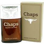 CHAPS by Ralph Lauren COLOGNE SPRAY 1.8 OZ