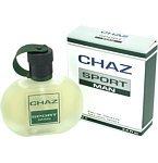 CHAZ SPORT by Jean Philippe EDT SPRAY 1.7 OZ