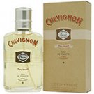 CHEVIGNON by Chevignon EDT SPRAY 3.33 OZ