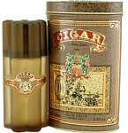 CIGAR by Remy Latour EDT SPRAY 2 OZ