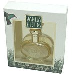 VANILLA FIELDS by Coty COLOGNE SPRAY 1.5 OZ